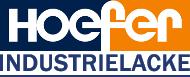 Hoefer GmbH Lackfabrik